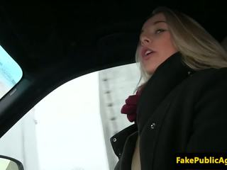 real hd porn thumbnail, pov clip, see public nudity