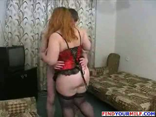 more redheads fresh, new moms and boys, free pornoxo quality