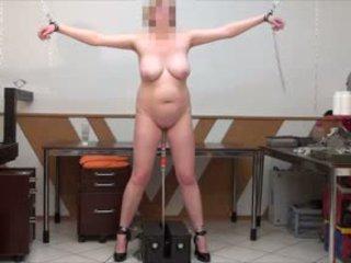 ideal titten, überprüfen sex-spielzeug hq, beste bdsm