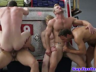 more groupsex hq, gay online, muscle