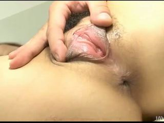 quality japanese, new exotic hot, check blowjob