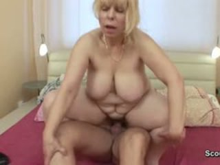 check big boobs sex, quality anal mov, facial movie