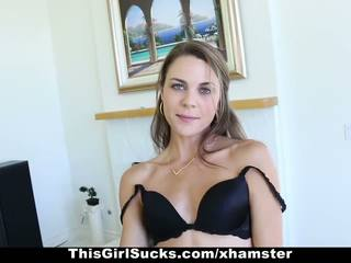 hot blowjobs quality, skinny watch, free facials see