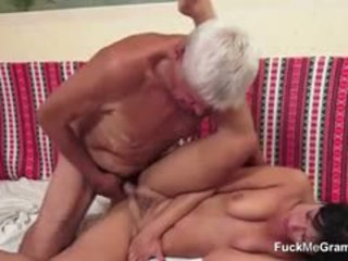 kvalitāte brunete kvalitāte, kvalitāte blowjob, reāls old + young