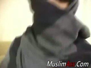 Dildo fuck 4