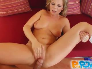 naked, fresh passionate full, hq euro watch