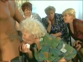 you grannies watch, milfs real, nice old+young watch