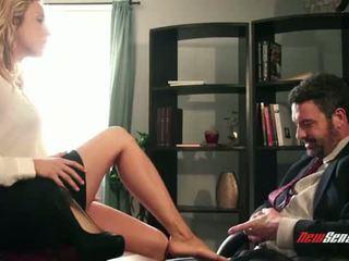 hq oral seks, gerçek deepthroat vergiye tabi, vajinal sex