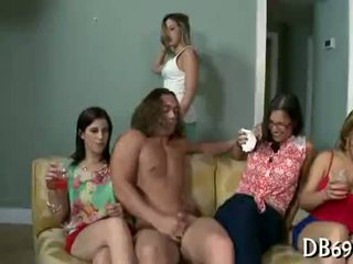 any blowjob, most hardcore party nice, fresh milf fuck check