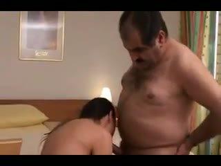 Türkish free porn