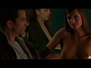 tits, softcore, hd porn, public nudity