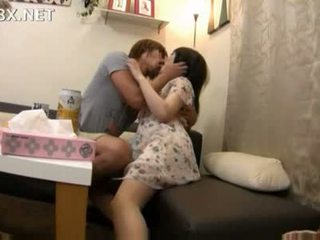 japanese, pussyfucking ideal, check blowjob nice