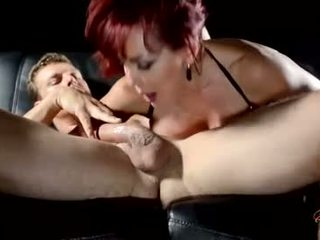 額定 口交 所有, 深喉, 在線 陰道性交 有趣