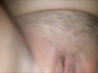 close up, bbw, fat, fingering