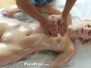 porn, cumshots, blowjob, sex
