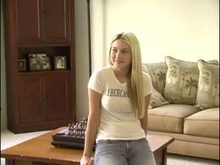 bäst kaukasiska bäst, mest stora tuttar klocka, fria lesbisk någon