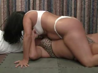 see milfs fresh, hot mature any, full catfight hottest