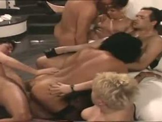 all group sex, vintage hottest, you orgy most