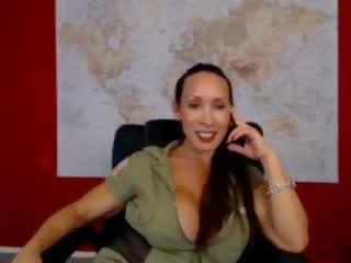 Denise на уеб камера 11-11-2015, безплатно голям бомби порно видео 20