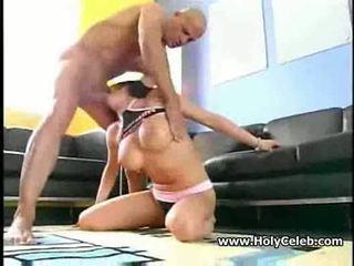 Tory hardcore sex