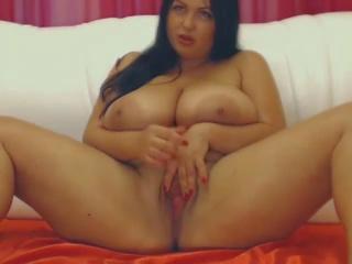 Big Ass Big Tits: Free Tits Ass Porn Video b1