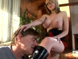 fucking best, hardcore sex, online hard fuck