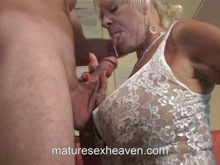 swingers, grannies, matures