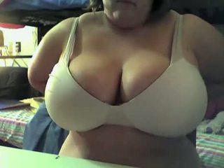 frisch große titten voll, frisch webcams, überprüfen amateur frisch