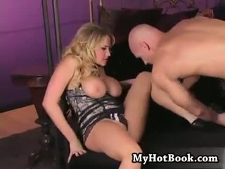 hottest oral sex new, you vaginal sex you, most caucasian watch