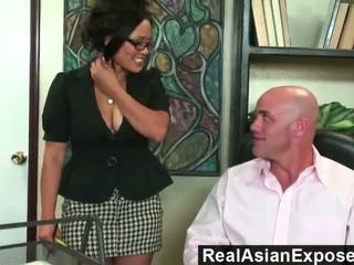 reverse cowgirl quality, blowjob watch, quality glasses hq