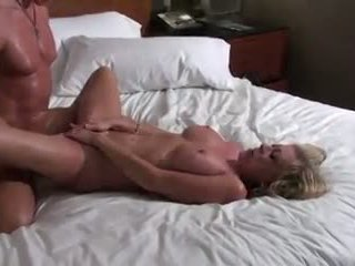 milfs, online hd porn online, best wife all