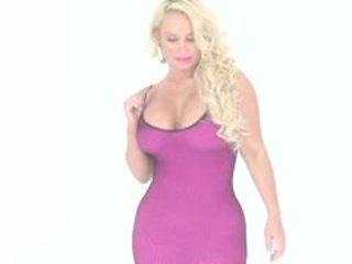 cualquier big boobs calificación, estriptís calidad, más culo ver