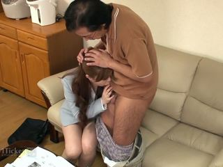 brunette, you oral sex all, check deepthroat