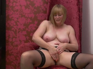 check big boobs see, grannies fun, see matures ideal