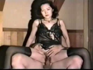 watch japanese, quality matures porno, full anal mov
