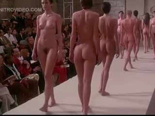 naked hottest, great celebrity fun, see celeb great