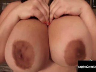 kõlblik brünett suur, ideaalne suur rind tasuta, reaalne masturboida reaalne