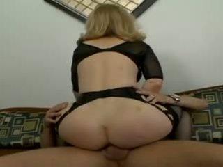 ideal matures görmek, great milfs more, fun anal rated