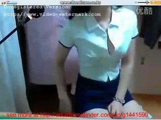 Tüdruk thailan show