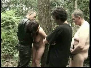 ideal tits ideal, free pain, pussy fresh