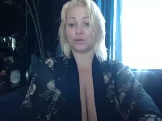 big, tits best, check cam