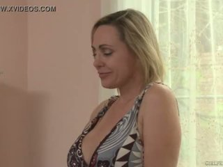check pussy licking free, licking hottest, lesbians