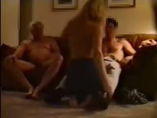 swingers hot, cuckold see, all threesomes fun