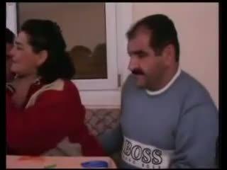Sahin k warga turki lucah