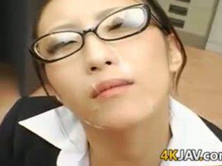 japanese, blowjob most, facial online