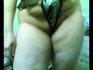 bbw heiß, striptease frisch, nenn araber ideal