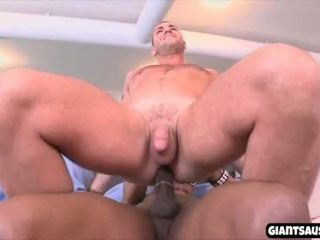 big dick best, bear rated, anal