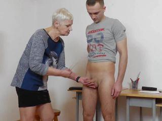 hottest cumshots, long hot, more matures more