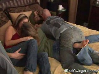 group sex watch, swing quality, amateur