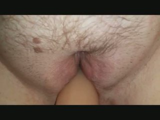 see bbw, hq pussy ideal, fingering free